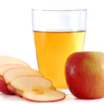 Apple Cider Vinegar Mole Removal Review