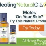 H-Moles Formula