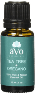 avo skin tag removal tea tree oil