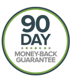h moles money back guarantee